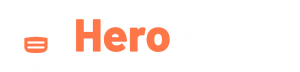 Hero Masks Logo